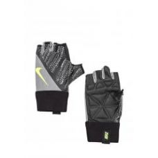 Перчатки для фитнеса NIKE MEN'S DYNAMIC TRAINING GLOVES