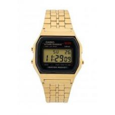 Часы Casio Collection A-159WGEA-1E