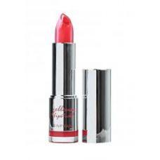 "Помада Желейная ""Jellousy Lipstick"", оттенок 06, 3,5 гр"