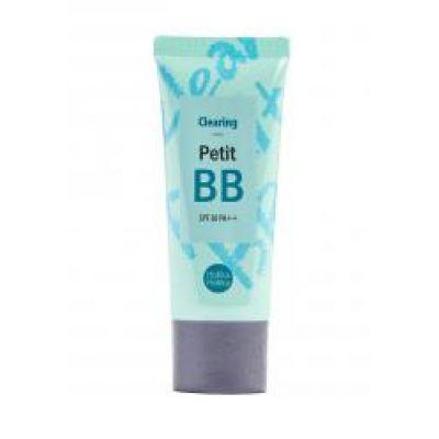 BB-крем Тональный Petit BB (мягость и шелковистость)