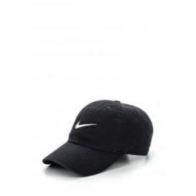 Бейсболка NEW SWOOSH HERITAGE CAP YTH