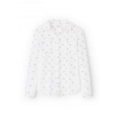 Блуза - PLANITA6