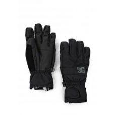 Перчатки SEGER glove