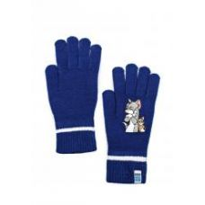 Перчатки PUMA Active Knit Glove Tom&J