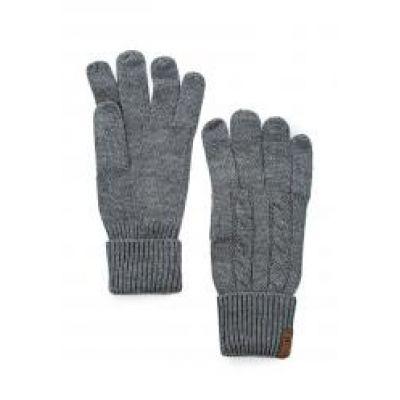 Перчатки BROOKLYN GLOVES
