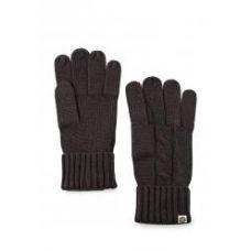 Перчатки ZINC GLOVE