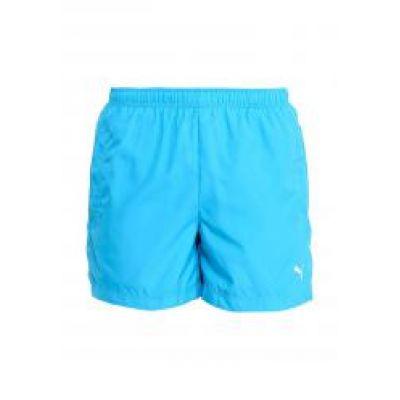 Шорты спортивные ESS Woven 5' Shorts
