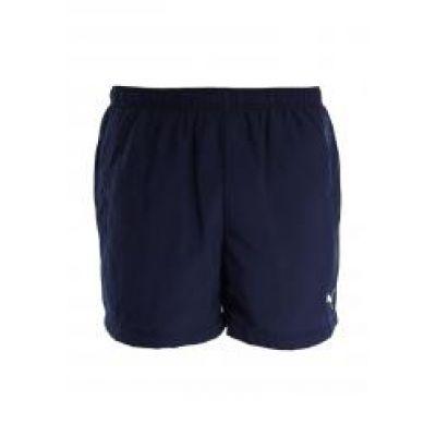 """Шорты спортивные ESS Woven 5"""" Shorts"""
