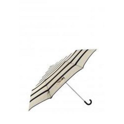 Зонт складной - RAYA C