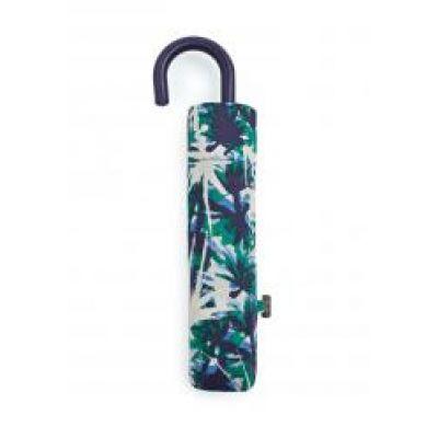 Зонт складной - PALMERA C
